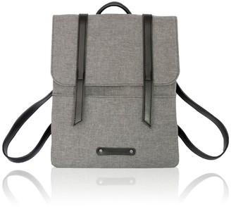 Bonendis Kyoto Backpack Grey