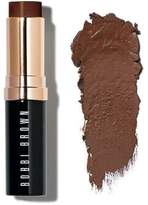 Bobbi Brown Skin Foundation Stick/0.31 oz.