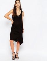 Cheap Monday Slant Dress