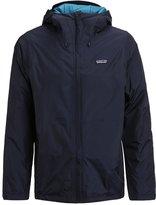 Patagonia Winter Jacket Navy Blue
