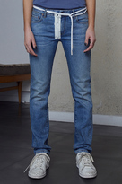Off-White for FWRD Skinny Jeans