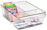 Container Store LinusTM Divided Cabinet Organizer