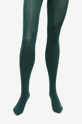 Ardene Fleece-lined Tights