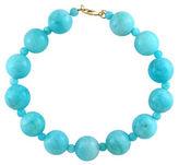Effy Amazonite Beaded Bracelet