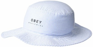Obey Women's Hamptons HAT