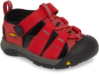 Keen 'Newport H2' Water Friendly Sandal