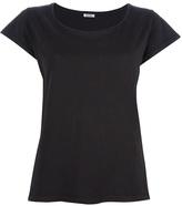 Acne 'Copy' t-shirt