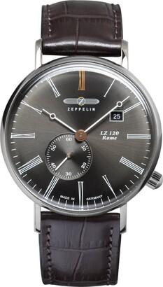 Zeppelin Watch. 7134-2