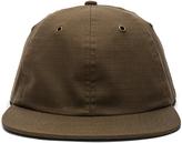 Publish x Revolve Kyler 6 Panel Hat
