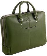 Hamilton Briefcase