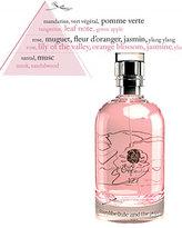 Crazylibellule and the Poppies L'Olfactive 127 - Eau de Parfum - 100 ml