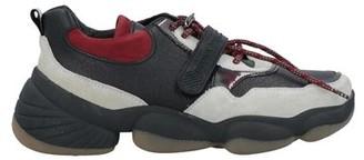 Bronx Low-tops & sneakers