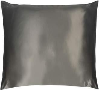 Slip Euro Silk Pillowcase
