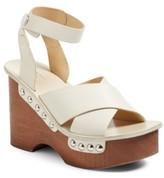 Rag & Bone Women's Hester Platform Sandal