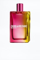 Zadig & Voltaire This Is Love For Her 100 ML