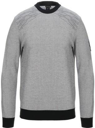 STORIES Milano Sweaters