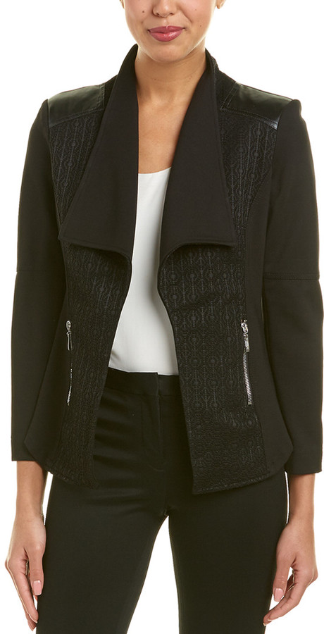 Thumbnail for your product : Insight Jacket