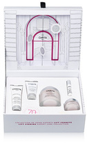 Carita Progressif Lift Fermete Genesis Of Youth Holiday Set