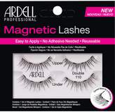 Ardell Magnetic Strip Lash Double 110