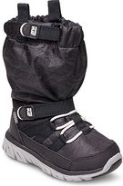 Stride Rite Made2Play® Sneaker Boot.