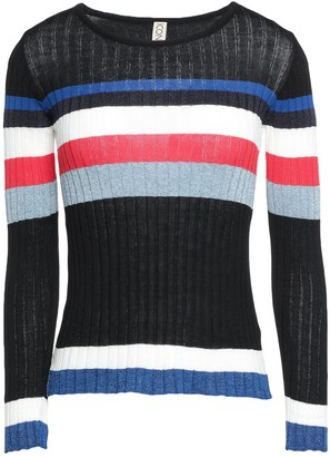 Pianurastudio Sweaters - Item 39999134NK