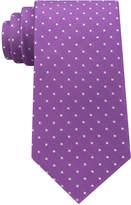 Tommy Hilfiger Men's Metcalf Tie