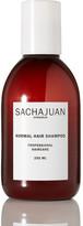 Sachajuan Normal Hair Shampoo, 250ml - one size
