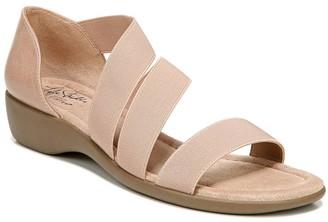 LifeStride Tuscany Women's Strappy Sandals