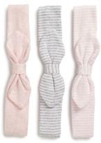 Nordstrom 3-Pack Knit Headbands