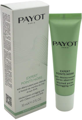 Payot 1Oz Expert Points Noirs Blocked Pores Unclogging Care Gel
