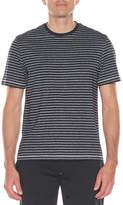 Asstd National Brand Residence Men's Jersey Pajama Top