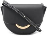 Wandler Billyarch shoulder bag