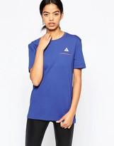 Le Coq Sportif Fluorin T-Shirt