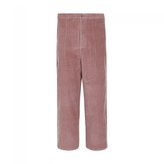 PAM Grande Velho Pants
