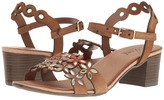 Spring Step Marcia Women's Shoes