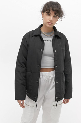 Iets Frans... iets frans Padded Coach Jacket