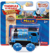 NEW Thomas The Tank Wooden Railway Millie Small Vehicle/Engine