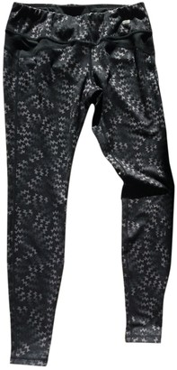 Asics Other Polyester Trousers