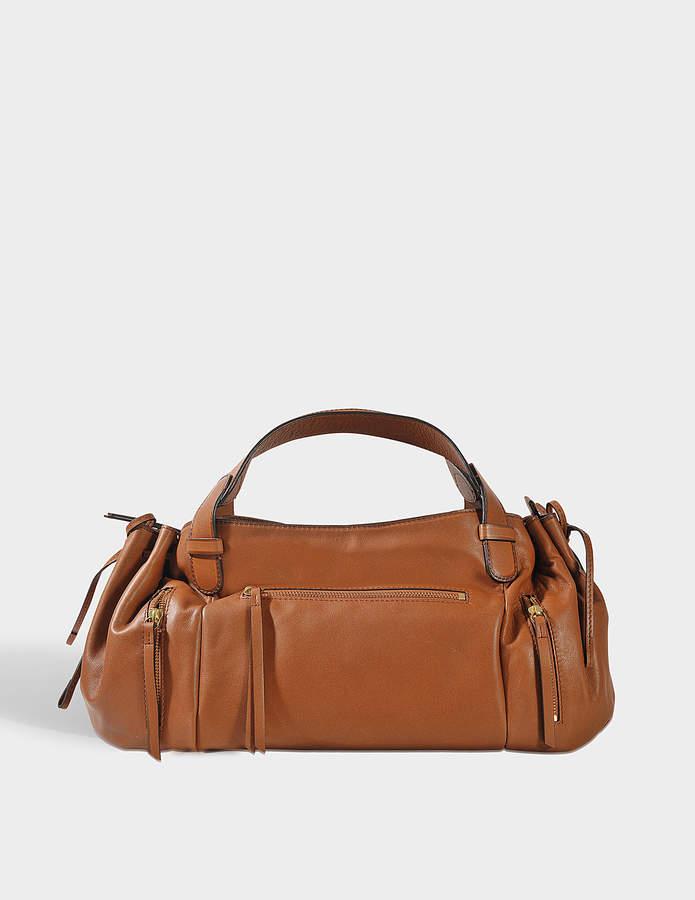 Gerard Darel Rebel GD bag