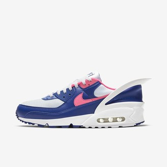 Nike Shoe 90 FlyEase