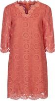 Lou Lou London Short dresses - Item 34700783