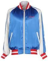Joyrich Jacket