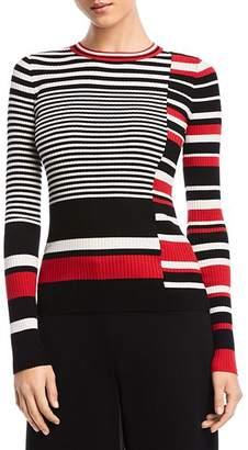 Bailey 44 Sybil Rib-Knit Sweater
