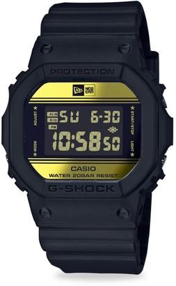 G-Shock Sport Digital Watch