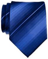 Kenneth Cole Reaction Tonal Stripe Tie