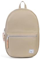 Lawson Medium Nylon Backpack