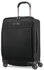 Hartmann Ratio 2 Domestic Carry-On Expandable Spinner