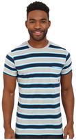 Body Glove Fairlane Hard Top T-Shirt