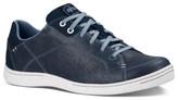 Ahnu Noe Leather Sneaker