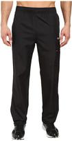 Fila West Side Pants
